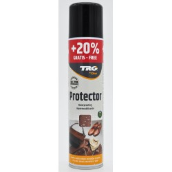 Protector universal TRG