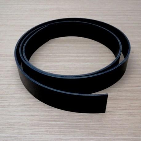 Tiras 35mm