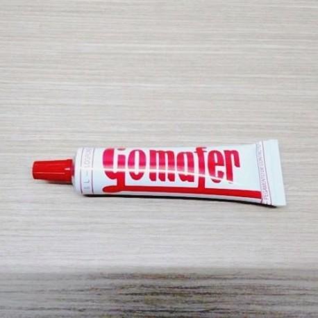Cola Gomafer tubo 50cc