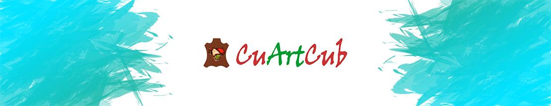 cuartcub_contactanos